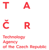 TA ČR (Czech Republic)