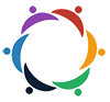 Second GENDER-NET Consortium meeting, Brussels, March 2014 (Month 6)